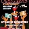 20151113-chupitissimo-special-pro-studenty-800