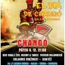 20151204-el-dia-de-chango-800