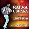 20160116-salsa-cubana-con-leon-family-800