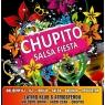 20160122-chupito-salsa-fiesta-800