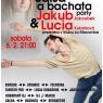 20160206-salsa-bachata-jakub-lucia-800