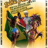 20160321-hot-salsa-party-special edition-semana-santa-800