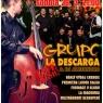 20160326-grupo-la-descada-800