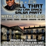 20160408-all-that-you-can-dance-salsa-party-with-dj-russelius-800