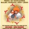 20160409-salsa-cubana-con-leon-3-anos-800