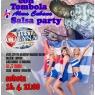 20160416-grande-fiesta-con-tombola-alma-cubana-party-vitamina-800