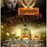 20160422-jagermeister-salsa-fiesta-con-dj-lazaro-800