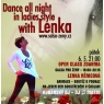20160506-dance-all-night-in-ladies-style-with-lenka-800