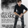 20160507-pavel-maximenko-one-man-show-800