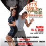 20160514-let-s-dance-with-sofie-luciano-800