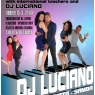 20160515-zouk-bachata--salsa-party-with-dj-luciano-800