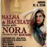 20160521-salsa-bachata-fiesta-with-nora-kocsis-800