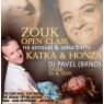 20160610-katka-a-honza-zouk-800