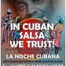 20160611-in-cuban-salsa-we-trust-800