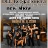 20160618-dancing-divas-dee-reggaetonera-y-su-sangre-nueva-800