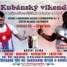 20160826-kubansky-vikend-800