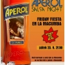 20160923-aperol-salsa-night-800