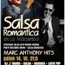20161014-salsa-romantica-800