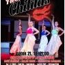 20161021-fiesta-con-chilitas-800