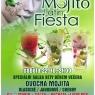 20161022-mojito-latin-fiesta-800