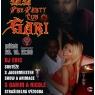 20161028-vampire-pre-party-con-gari-800