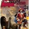 20161126-captain-morgan-night-800