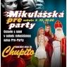 20161203-mikulaska-pre-party-800