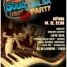 20161214-latin-soul-concert-800