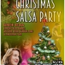 20161223-christmas-salsa-party-800