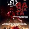 21050731-lets-dance-bachata-800
