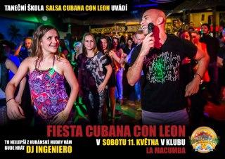 20130510-fiesta-cubana-con-leon