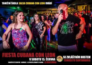 20130615-fiesta-cubana-con-leon-800