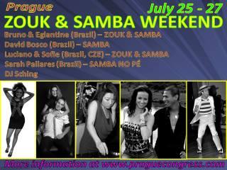 20140727-zouk-samba-weekend
