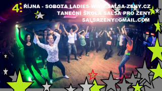 20141004-sobota-ladies