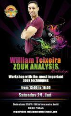20150124-zouk-workshop