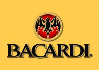 bacardi_logo_pozadi