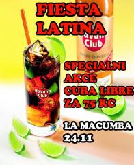 20121124-cuba-libre-75-654x800