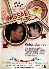 20121214-kubanska-noc-566x800