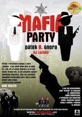 20130208-mafia-party-566x800