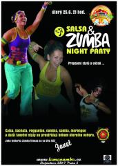 20130626-salsa-zumba-800