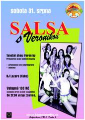 20130831-salsa-s-veronikou-800-jpg