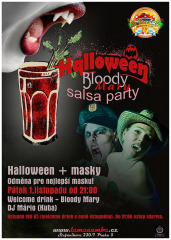 20131101-halloween-bloody-mary-800