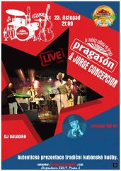20131123-pragason-800