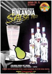 20131129-hot-finlandia-party-800