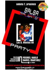 20131207-salsa-salsaton-party-800