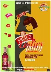 20131213-frisco-ladies-party-800