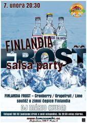 20140207-finlandia-frost-800