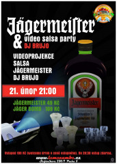 20140221-jagermeister-party-800