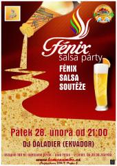 20140228-fenix-salsa-800