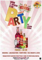 20140307-frisco-salsa-party-800